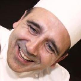 ALBERTO FARINELLI