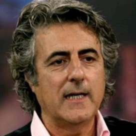 MAURIZIO MARTUFELLO